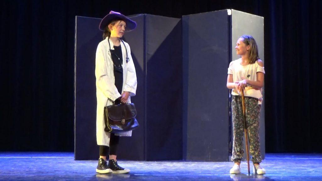 Le Petit Molière - Igor Futterer - La Prairie - MJC Chemin Vert 2019-6